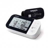 Omron M7 Intelli IT (AFIB) model 2020