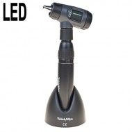 welch allyn macroview led
