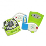 Zoll AED trainer 2